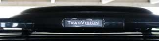 TracVision Cadillac Escalade ESV