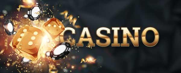 Limousine To Casino